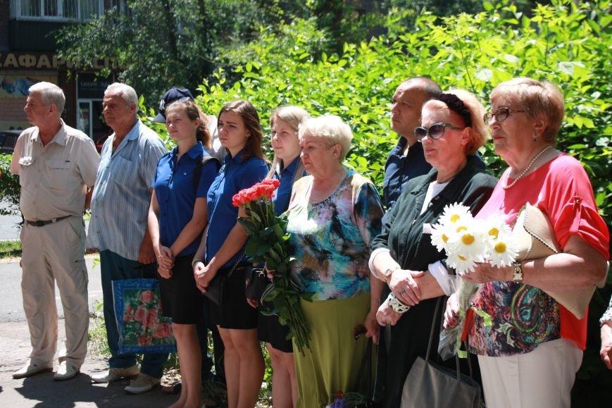 9 июня Галине Лихачевой исполнилось бы 83 года..., фото-3