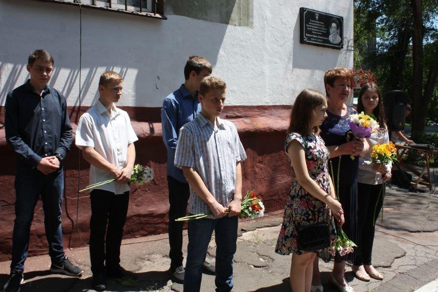 9 июня Галине Лихачевой исполнилось бы 83 года..., фото-10