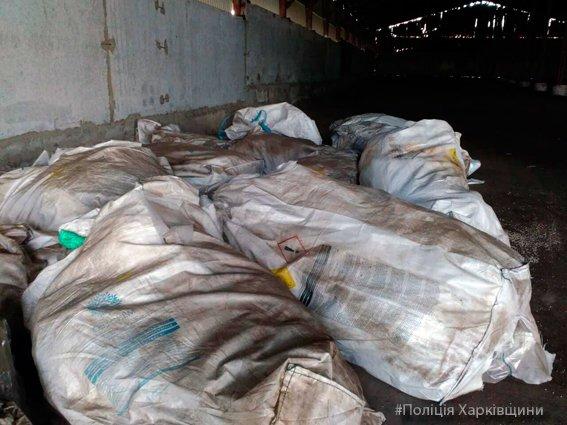 В Харьковской области трое подростков отравились химическим веществом (ФОТО), фото-2