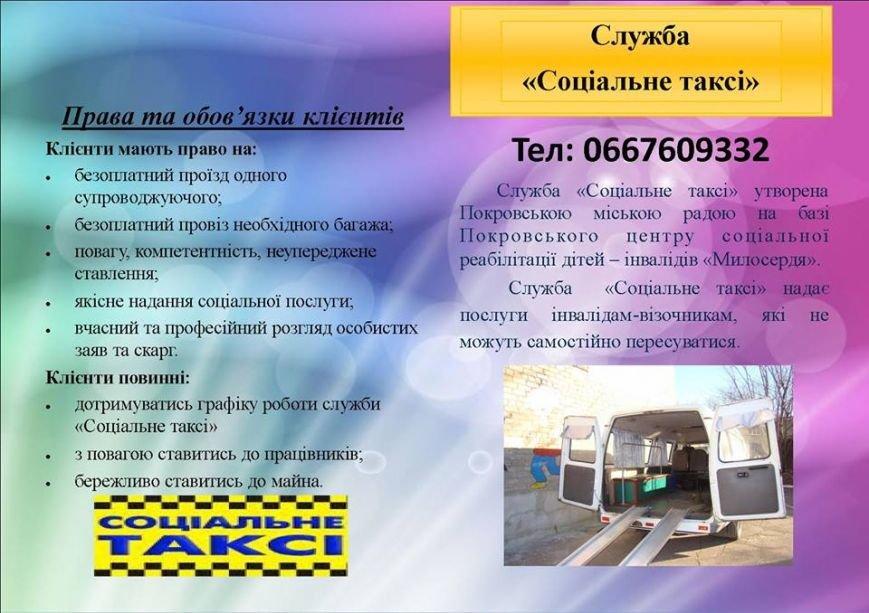 19029205_300110363782709_4156157138745896438_n