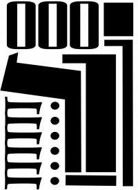 """""""Машина времени"""", Rumambar и соревнования по стритболу: 10 идей, как провести выходные в Запорожье, фото-8"""
