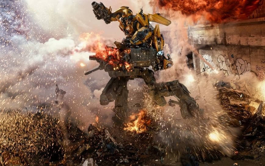 Transformers-kadr2