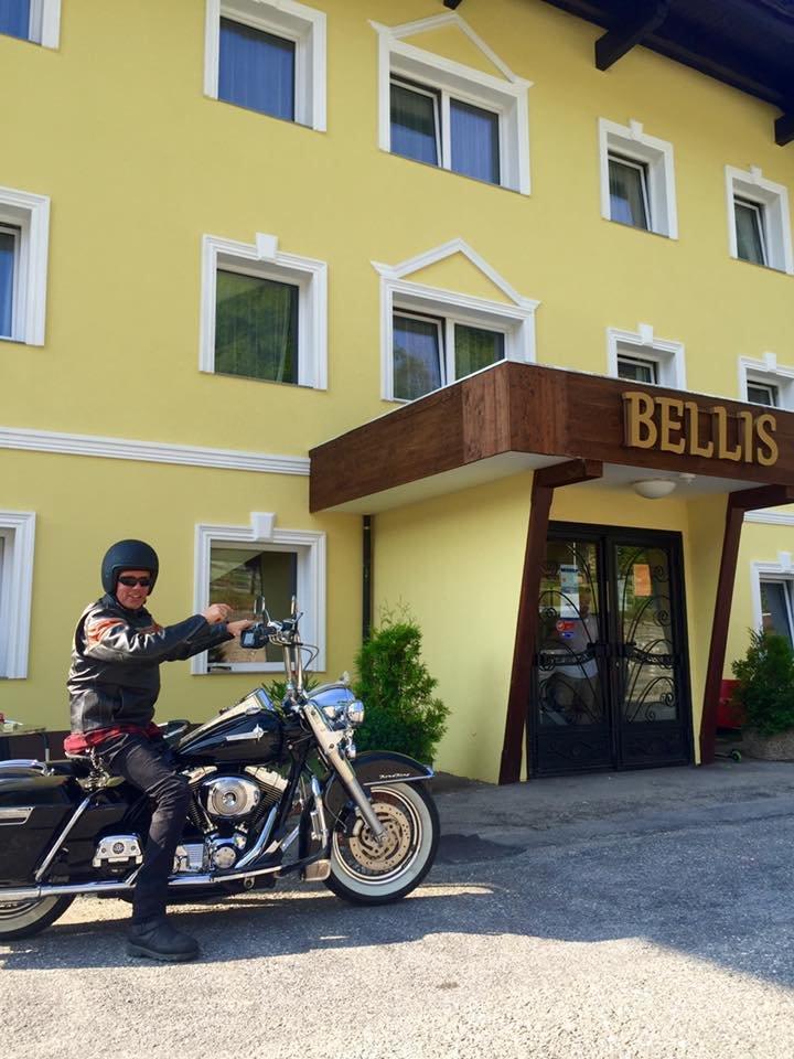 Гостиница в Австрии и частные дома: как распорядился деньгами бывший директор «Мариупольтеплосети» (ФОТО, ДОКУМЕНТЫ), фото-8