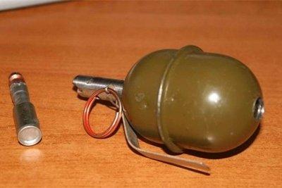 granata_1440074492