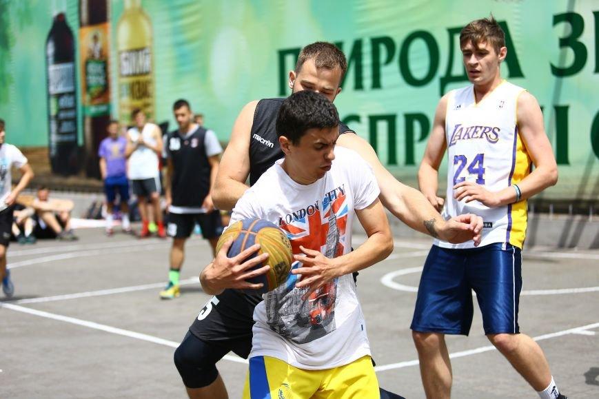 """На """"Славутич Арене"""" соревновались баскетболисты со всей Украины, - ФОТОРЕПОРТАЖ, фото-20"""