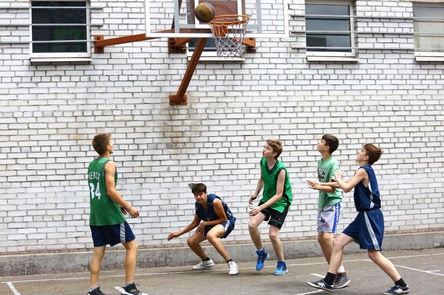 """На """"Славутич Арене"""" соревновались баскетболисты со всей Украины, - ФОТОРЕПОРТАЖ, фото-18"""