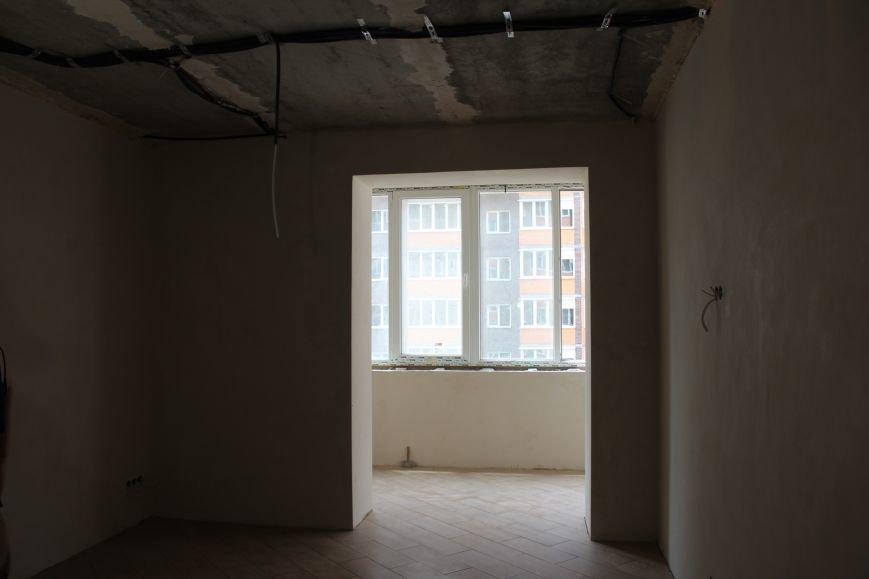 В Запорожье «CBS Холдинг» подключил коммуникации ЖК «Александровский 1»: новые жильцы уже готовятся к переезду, — ФОТОРЕПОРТАЖ, фото-8