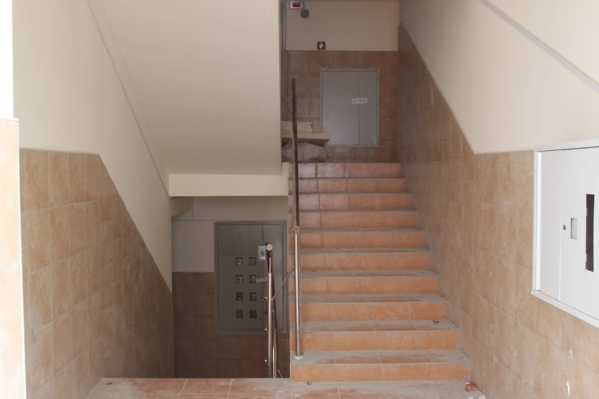 В Запорожье «CBS Холдинг» подключил коммуникации ЖК «Александровский 1»: новые жильцы уже готовятся к переезду, — ФОТОРЕПОРТАЖ, фото-11