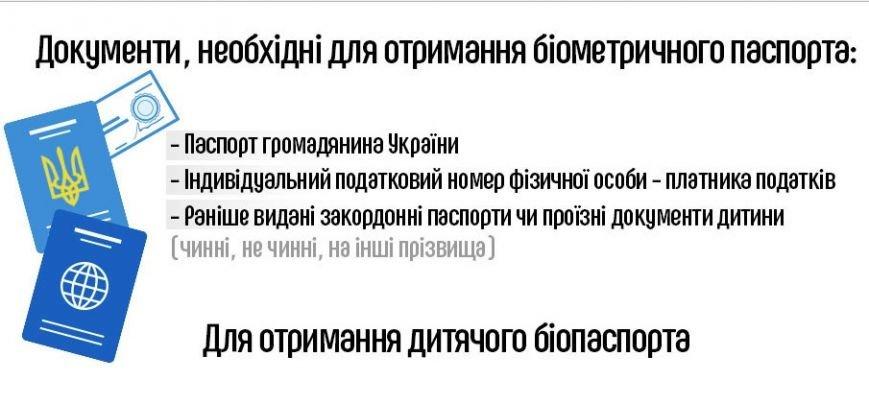 Все, что мариупольцам нужно знать о безвизе для Украины (ИНФОГРАФИКА), фото-3