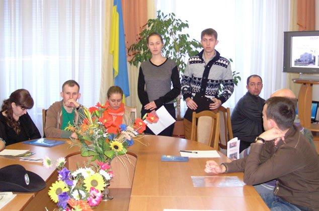upravlinska-praktyka-v-turystiv-magistriv-2015-3