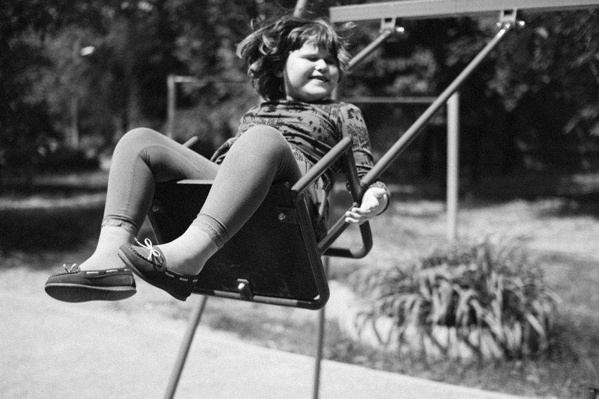 Как это - растить ребенка с аутизмом: истории запорожских мам, фото-2