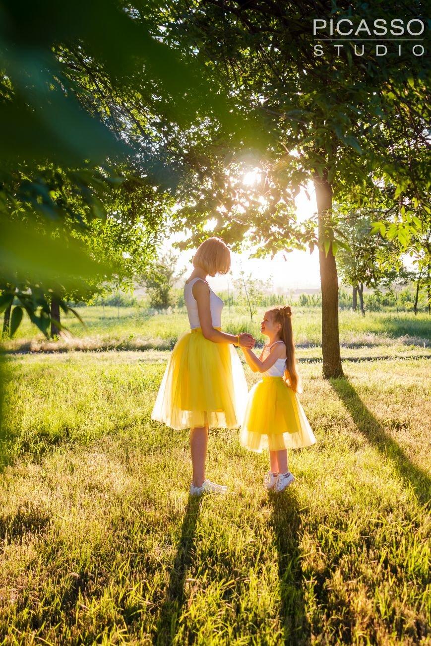 """Спешите записаться на детский фотопроект """"Lemonade"""", фото-7"""