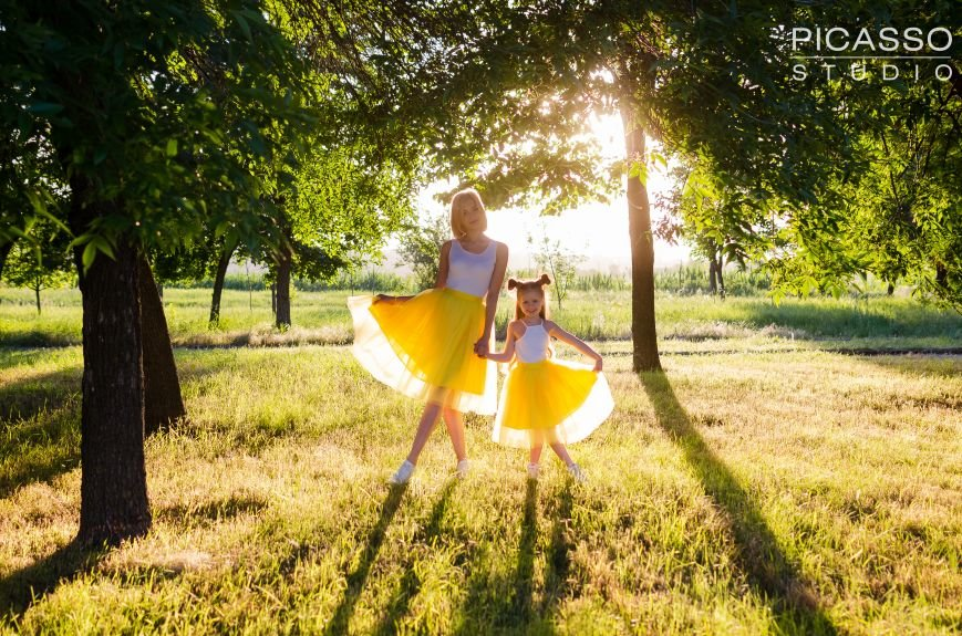 """Спешите записаться на детский фотопроект """"Lemonade"""", фото-4"""