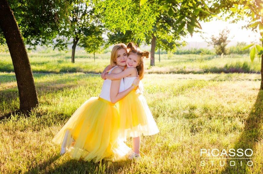 """Спешите записаться на детский фотопроект """"Lemonade"""", фото-2"""