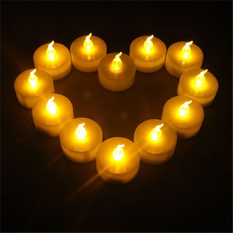 2015-New-Fashion-Warm-White-bougie-marriage-Super-Bright-yellow-flicker-candele-decorative-small-candle-led