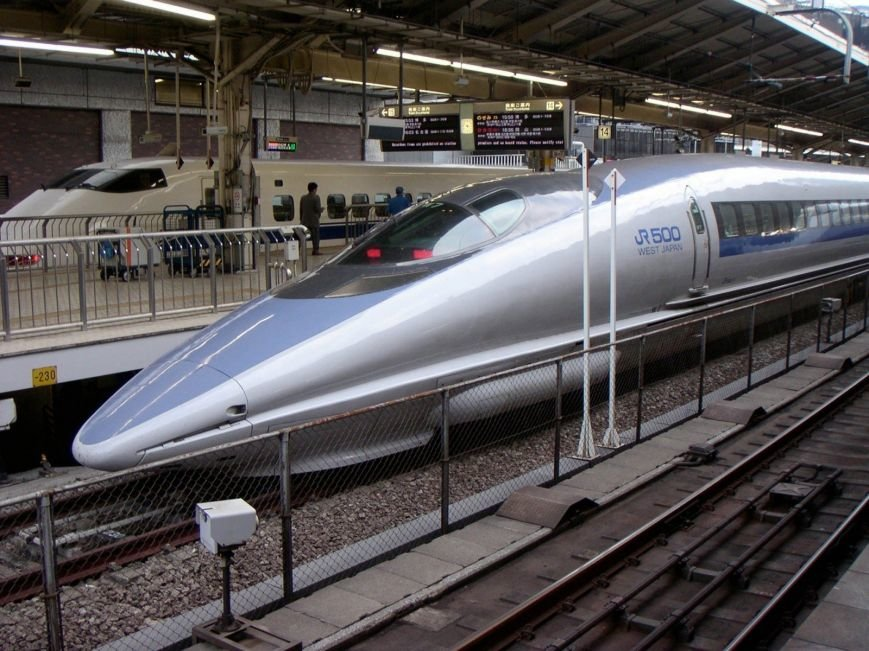 trainclub.ru_images_wallpapers_japanese_shinkansen_train_1_1435640952