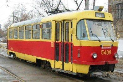 tram_01_14970099175