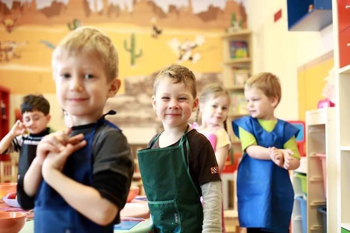 Куда в Одессе отправить ребенка летом и сколько это стоит (ФОТО), фото-2