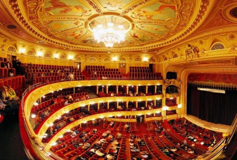 lvivskaOpera