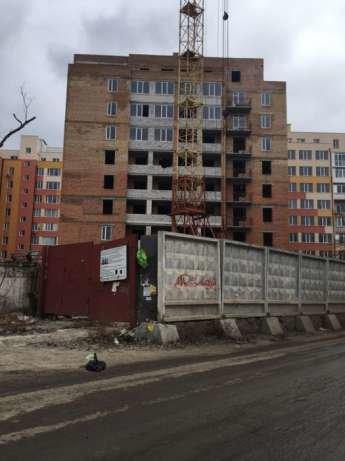 336007620_10_644x461_prodam-kvartiru-v-zhk-uyutnyy-_rev006