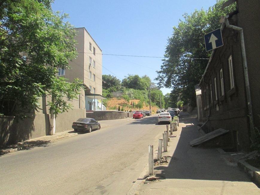 Одесса – город контрастов: Место, где скалистая Молдаванка превращается в Таирова (ФОТОРЕПОРТАЖ), фото-20