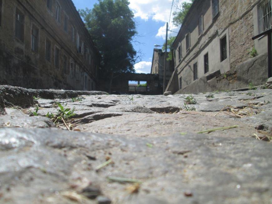 Одесса – город контрастов: Место, где скалистая Молдаванка превращается в Таирова (ФОТОРЕПОРТАЖ), фото-6