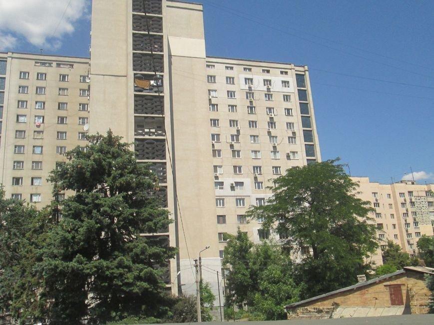 Одесса – город контрастов: Место, где скалистая Молдаванка превращается в Таирова (ФОТОРЕПОРТАЖ), фото-26