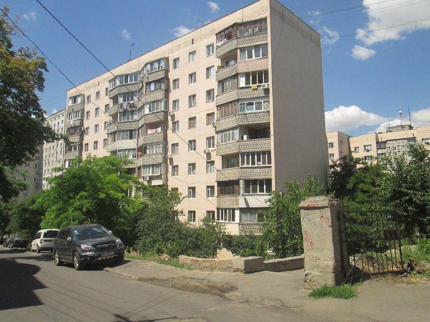 Одесса – город контрастов: Место, где скалистая Молдаванка превращается в Таирова (ФОТОРЕПОРТАЖ), фото-21