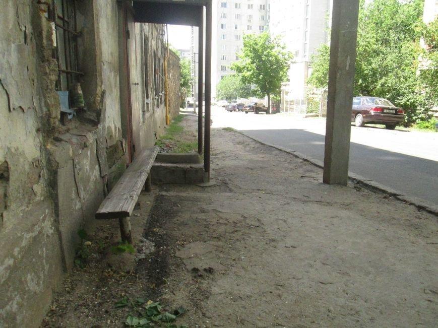 Одесса – город контрастов: Место, где скалистая Молдаванка превращается в Таирова (ФОТОРЕПОРТАЖ), фото-25
