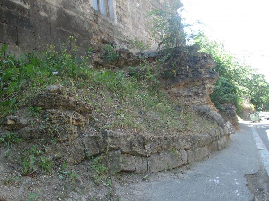 Одесса – город контрастов: Место, где скалистая Молдаванка превращается в Таирова (ФОТОРЕПОРТАЖ), фото-1