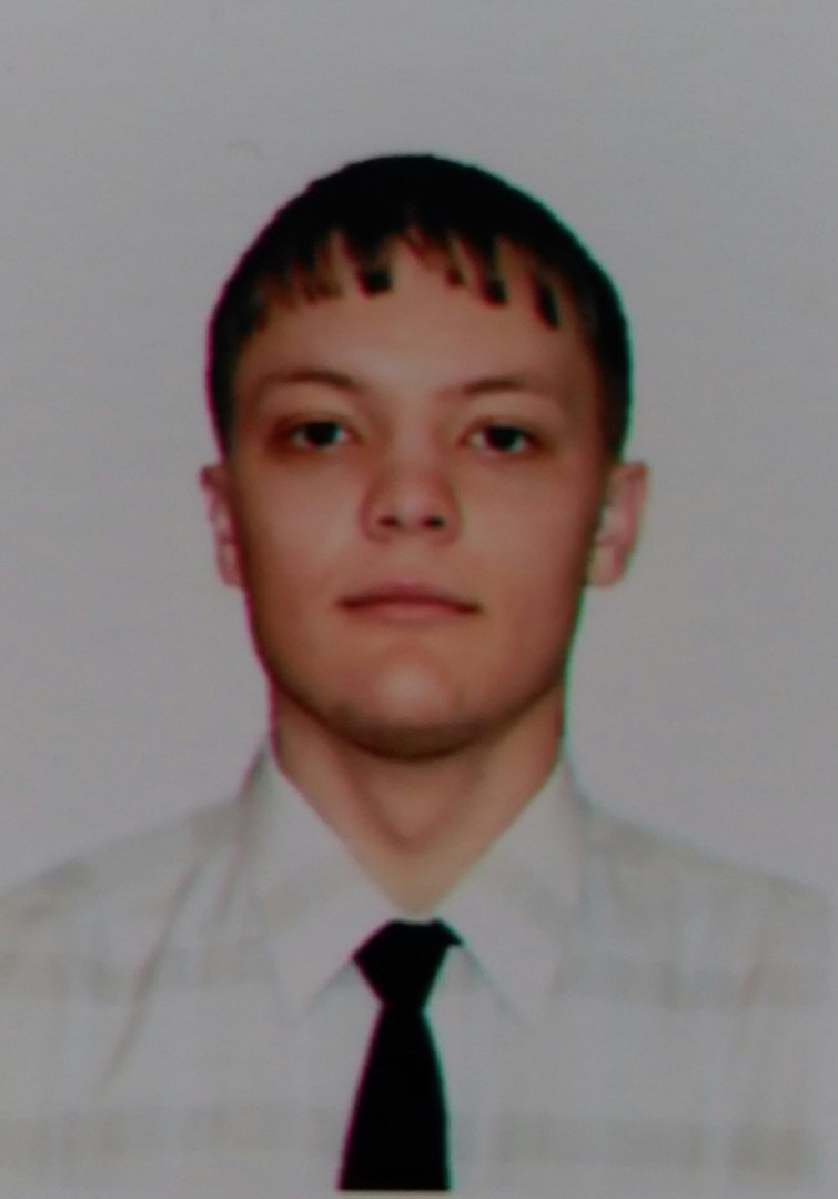 Пропавшего студента ЮФУ нашли повешенным в районе реки Темерник, фото-2