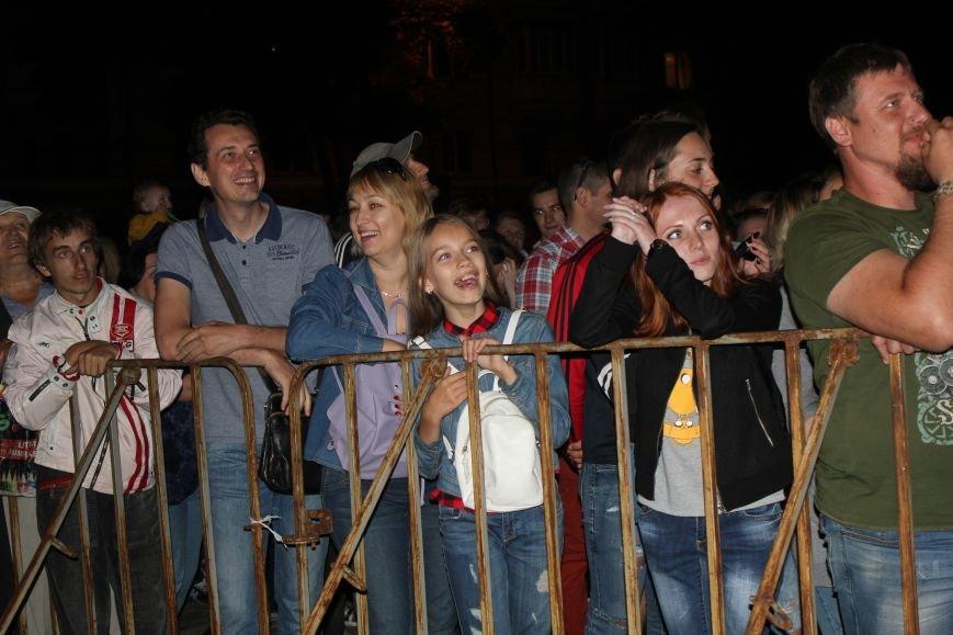 Выстояли и дождались! Концерт в честь освобождения Мариуполя состоялся (ФОТО+ВИДЕО), фото-10