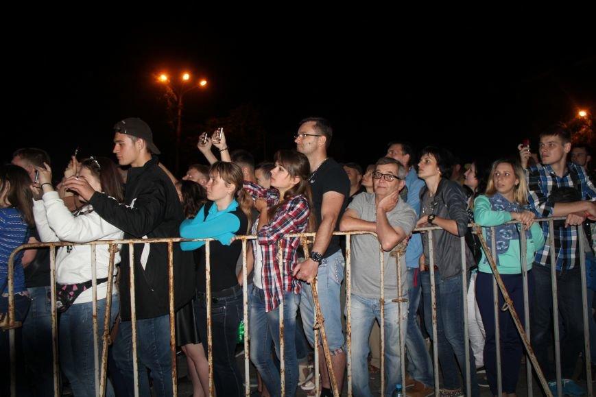Выстояли и дождались! Концерт в честь освобождения Мариуполя состоялся (ФОТО+ВИДЕО), фото-14