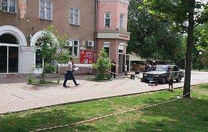 В Бердянске в ходе драки с поножовщиной погиб мужчина, - ФОТО, фото-2