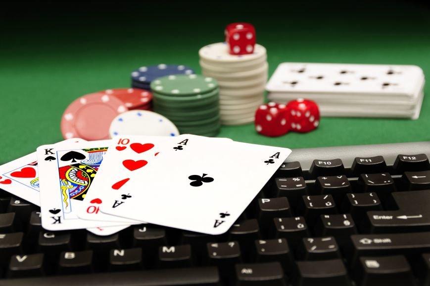 2-strategi-poker-online