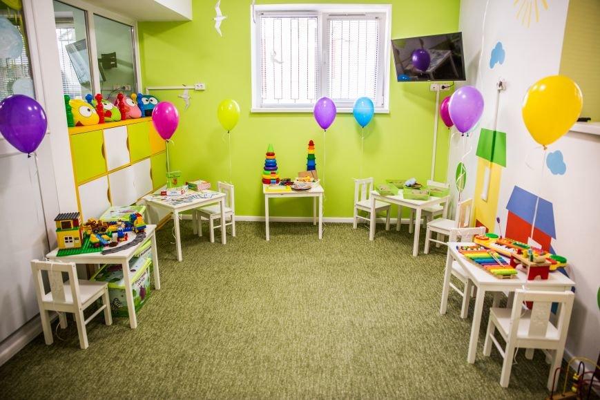 Найкращий дитячий центр розвитку у Львові - Smart Kids, фото-1