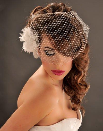 wedding-hair-bez-fati-1