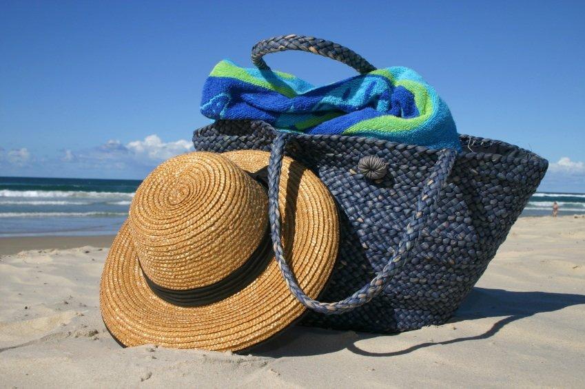 Тет-а-тет с природой: рейтинг лучших диких пляжей вблизи Одессы (ФОТО), фото-8
