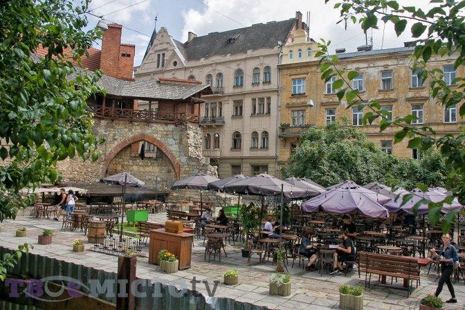 synagoga-lviv_030