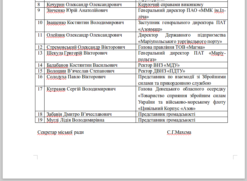 Справка НД для госслужбы Левобережный какая медицинская справка нужна для всероссийского лагеря орленок