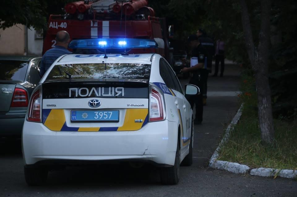 Аброськин прокомментировал взрыв в Мариуполе (ФОТО), фото-3
