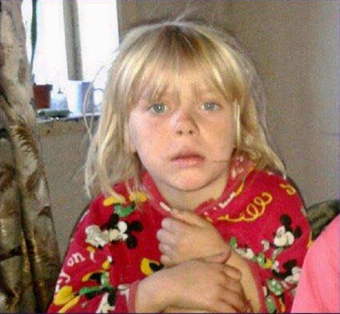 Аброськин рассказал о новых подробностях смерти девочки из Горняка, фото-1