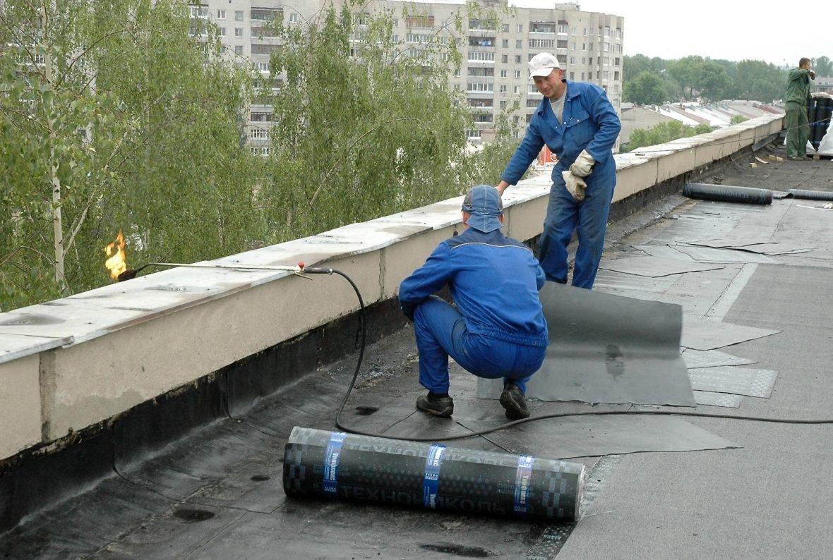 В Балаково украли деньги на капитальный ремонт, фото-1