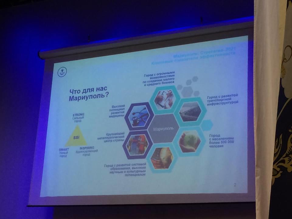 В Мариуполе стартовала 19 сессия горсовета. Принимают стратегию развития до 2021 года, фото-5