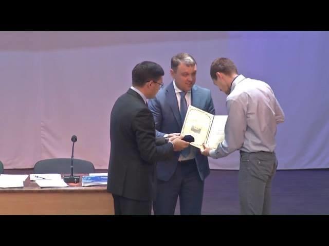 В Мариуполе стартовала 19 сессия горсовета. Принимают стратегию развития до 2021 года, фото-3