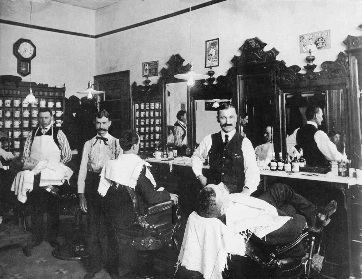 barbershop-frant-1