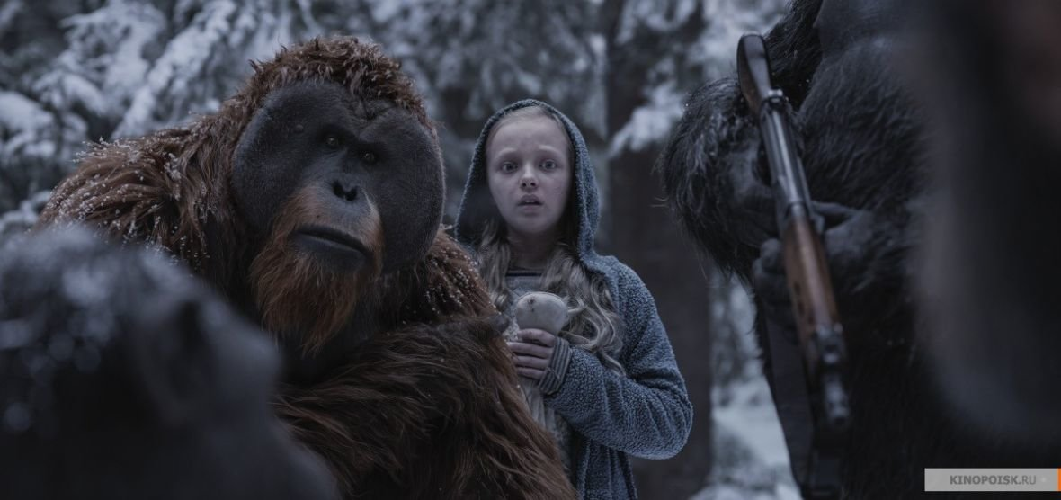 kinopoisk.ru-War-for-the-Planet-of-the-Apes-2954552