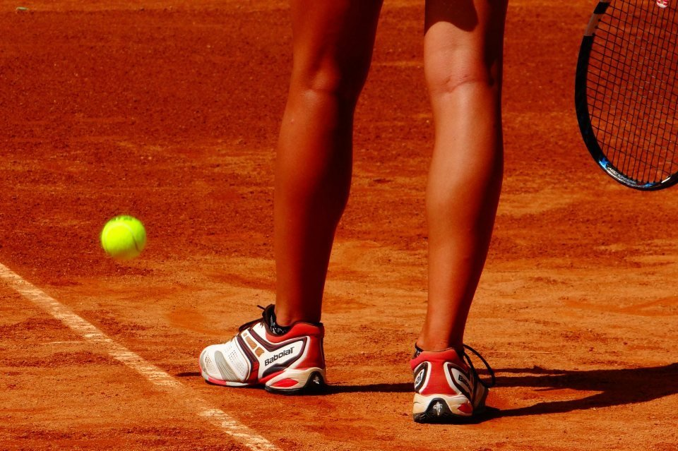 tennis_racket_sport_court-912020.jpg!d