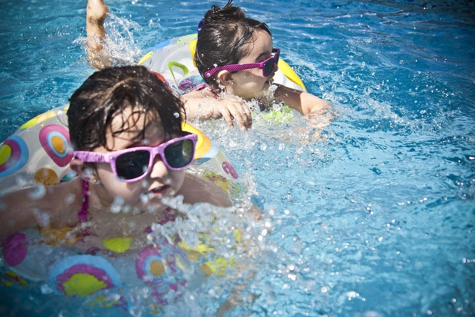 sunglasses-1284419_960_720