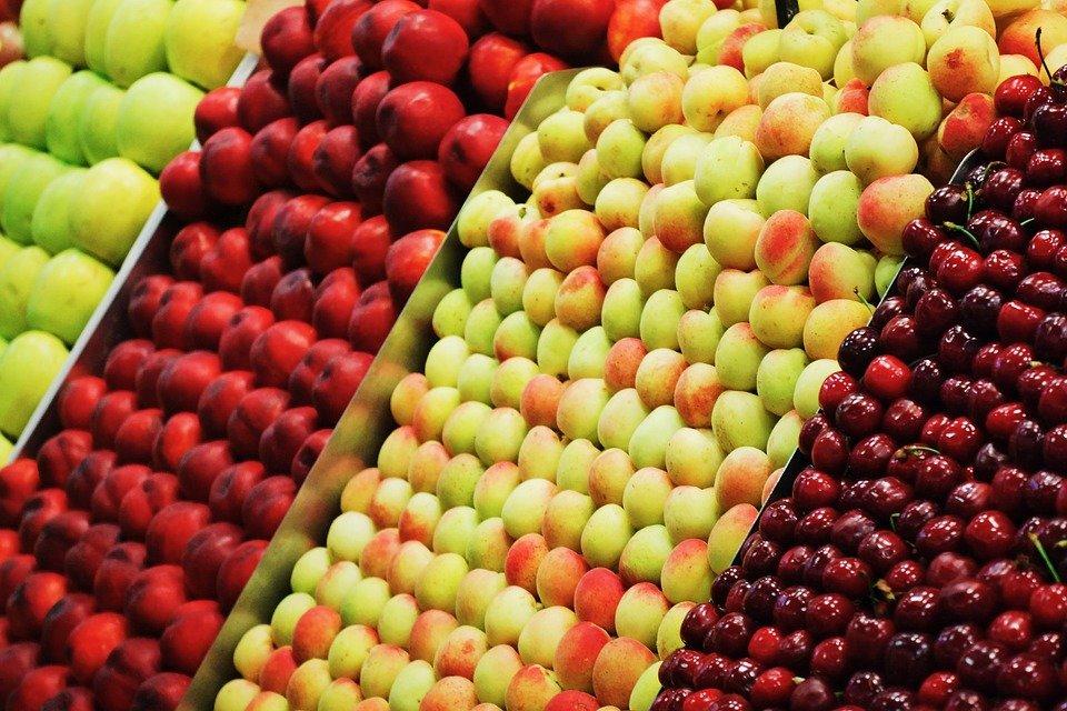 fruit-2443521_960_720